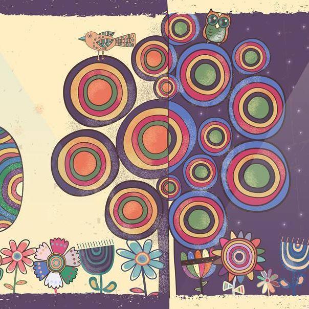 Magic garden for my wife #video4pro #анимационноевидео #animation #продающеевидео #малыйбизнес #среднийбизнес #стартап #анимация #анимационныйролик #продакшнстудия #видеопродакшн #видеодлябизнеса #2danimation #2dvideo #infographic #infographics #дудл #дудлролик #дудлвидео #предприниматель #бизнесмолодость #видеодлясайта #doodle #doodlevideo #motiondesighn #character #моушндизайн #видеодизайн #видеодлялендинга