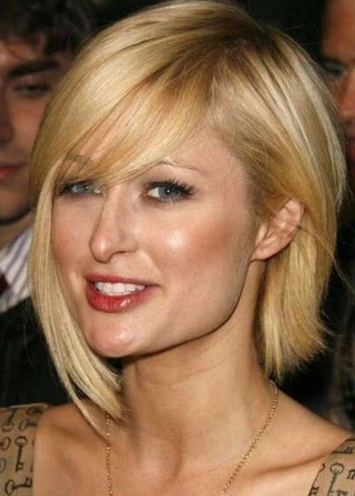 Be the style icon with the Bob hairstyle | Best Hairstyles Design - most popular hairstyles
