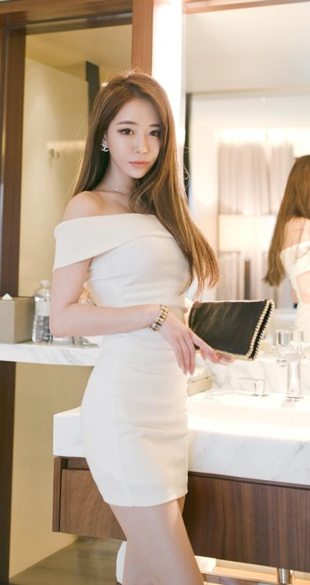 luxeasian.com Luxe Asian Women Design Korean Model Fashion Style Dress Luxe Asian Women Dresses Asian Size Clothing Luxury Asian Woman Fashion Style Fashion Style Clothing 韓国の服 韩国衣服 韓国スタイル 韩国风格,韓国ファッション, アジアンファッション. luxeasian.com If you want to buy the product,please leave a message or e-mail. Then I posted to the Web site is the product detail. Email:luxeasian@gmail.com Fashion & Style & moda & Sexy dress