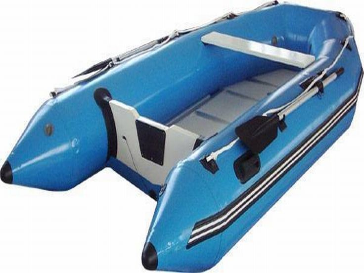 Buy cheap and high-quality Inflatable Leisure Boats. On this product details page, you can find best and discount Inflatable Boats for sale in 365inflatable.com.au