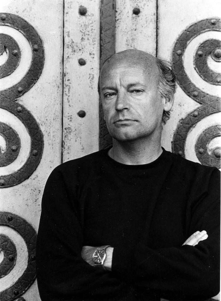 Eduardo Galeano.jpg Escritor uruguayo (1940-2015)
