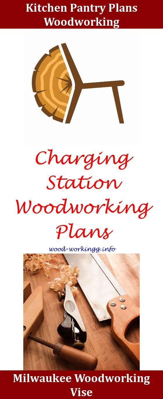 Hashtaglistwoodworking Classes Portland Woodworking Business Plan