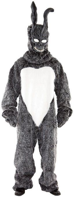 Donnie Darko, Frank The Bunny Costume