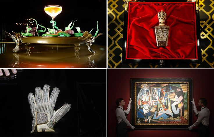 24 Best Most Expensive Items In The World Images On
