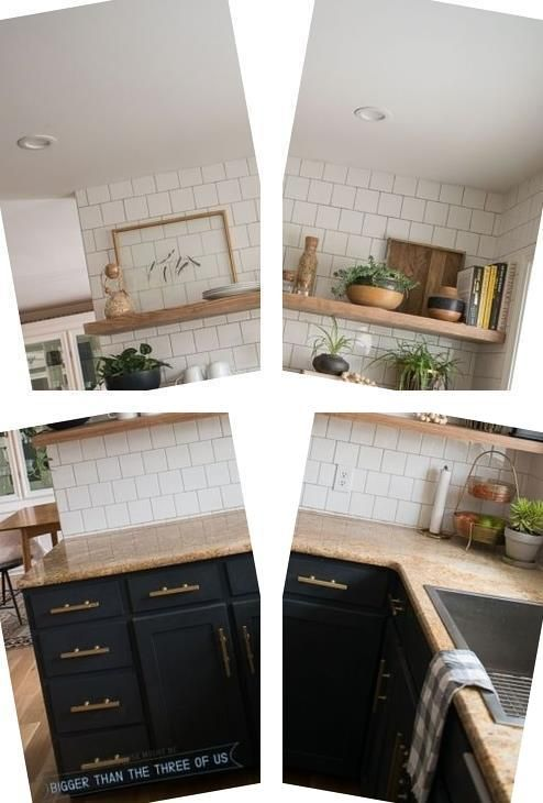 Popular Kitchen Themes Complete Kitchen Decor Sets Fun Kitchen