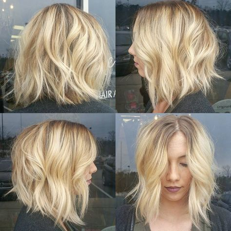 Haarschnitte Ohne Styling 2019 Frisuren Madame Frisur Hairstyle Hairstyles Naturalhairstyles Newhairstyle Menshairst Haarschnitt Haarschnitt Bob Haare