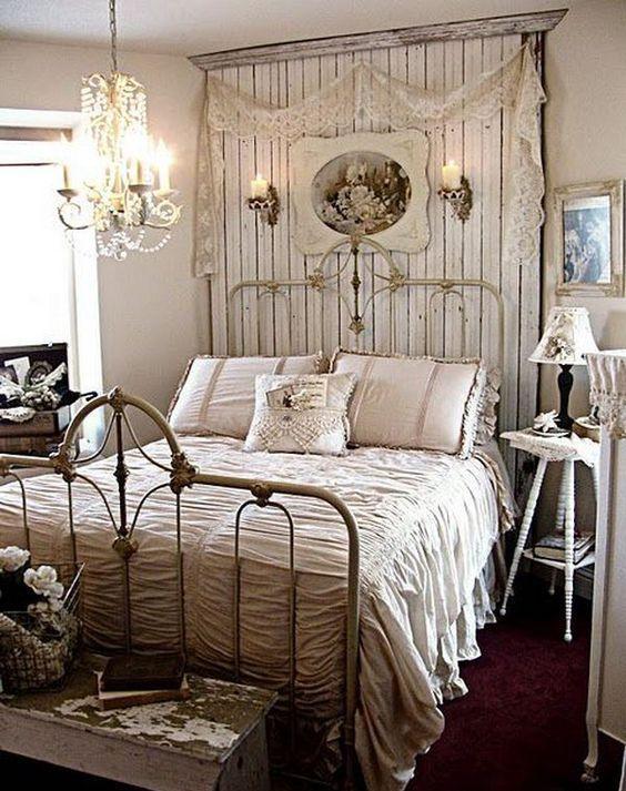 Rustic Laudry Room Ideas