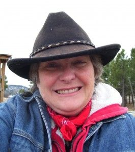 Author Interview - Meet Kayt Peck – An Amazing Storyteller –author of: The Ladies' Room - Lesbian Fiction