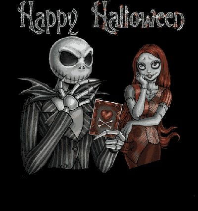 http://cornerofconfessions.wordpress.com/2014/10/31/happy-halloween/