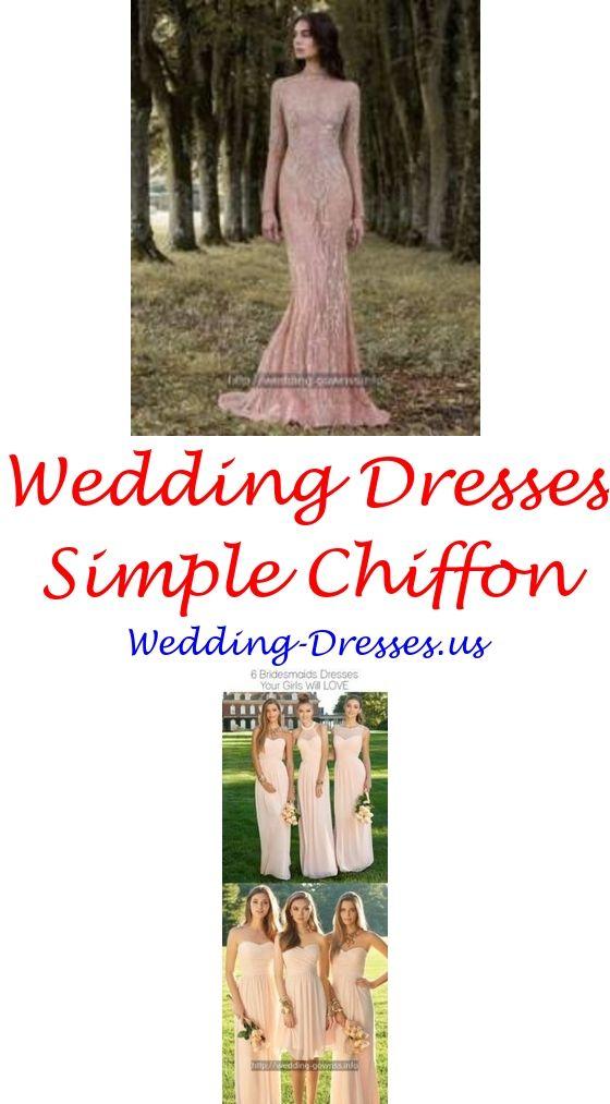 Mermaid wedding gowns backless - empire waist sheath wedding dress.funky wedding outfits 1897378112