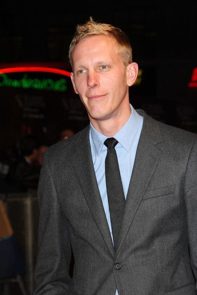 laurence fox - photo #6