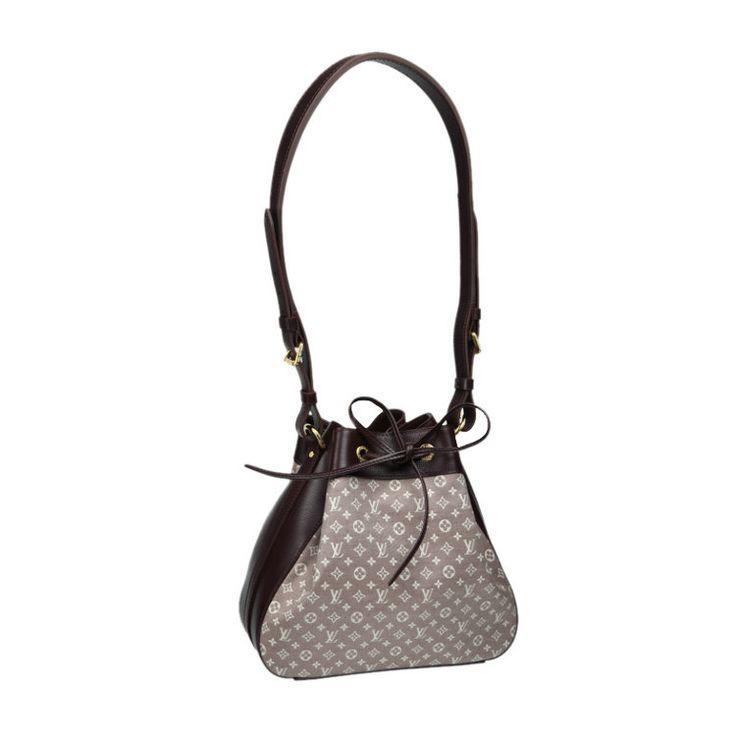 #cheapmichaelkorshandbags Louis vuitton handbags usa, LV handbags on sale, Louis Vuitton handbags authentic, louis vuitton handbag sale collection