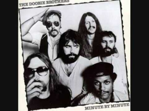 The Doobie Brothers - Listen to the Music  [http://marketing4creatives.com/]