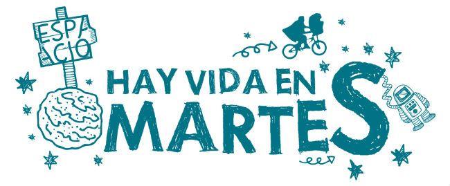 Hay_vida_en_martes_Alta_02
