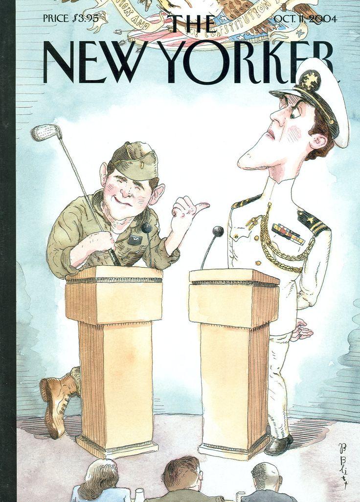 https://i.pinimg.com/736x/ad/c4/30/adc430640213d81328720cf28ecfce4d--the-new-yorker-magazine-covers.jpg