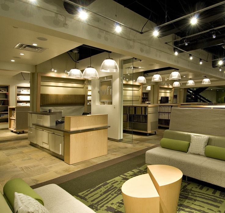 Kitchen Showrooms Nyc: 35 Best Images About Flooring Showroom On Pinterest