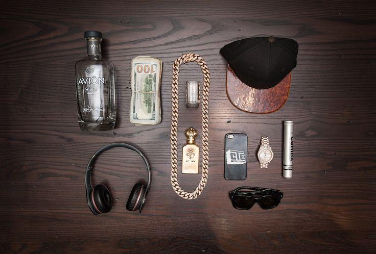 Music Essentials: Jeezy | HYPETRAK