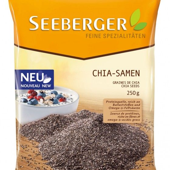 Chia+Samen+kaufen