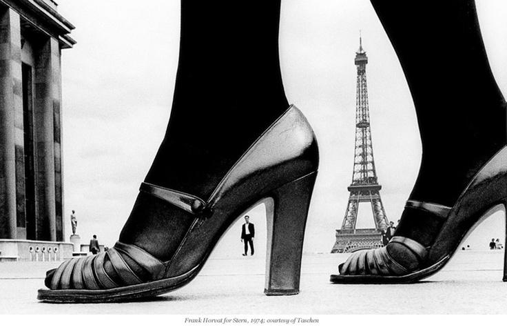 Taschen: Photo Courtesi, Fab Photo, Art Illustration Photography, Paris Photographers