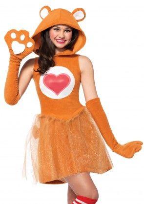 17 Best Ideas About Bear Costume On Pinterest Bear