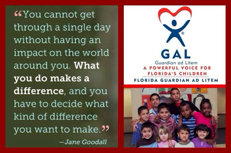 an overview of the guardian ad litem program in the united states Guardian ad litem volunteer (current employee) – miami, fl – january 17, 2016 being a volunteer for this program has inspired me to become a guardian ad litem attorney in the future i'm very passionate about the cases and thrilled with all the amazing opportunities.