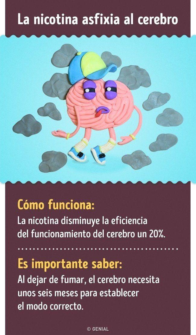 15 Maneras comprobadas de mejorar las funciones del cerebro