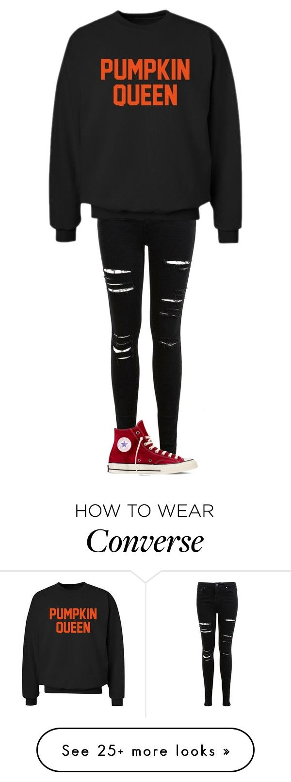 """""""Untitled #1690"""" by maddie430 on Polyvore featuring Miss Selfridge, CO and…"""