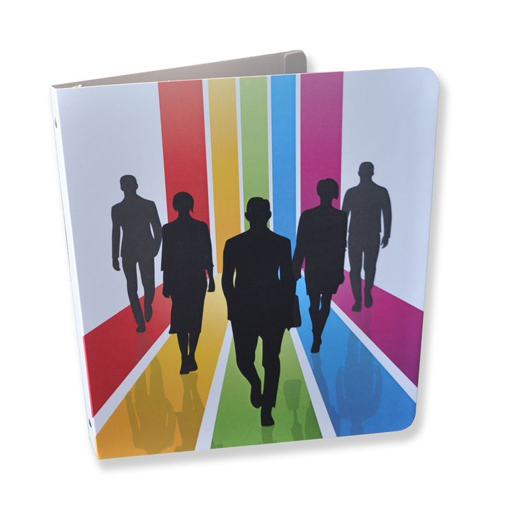 NEW on ThePaperWorker.com - tons of new styles of paperboard custom binders! Download a template and design your own today : http://www.thepaperworker.com/custom-binders/custom-binders-paper