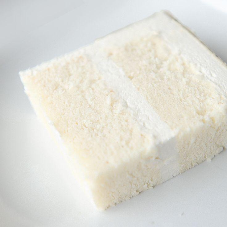 Wasc Cake Recipe From Scratch