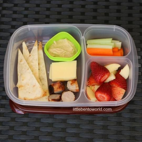 1000 ideias sobre bento lunchbox no pinterest. Black Bedroom Furniture Sets. Home Design Ideas