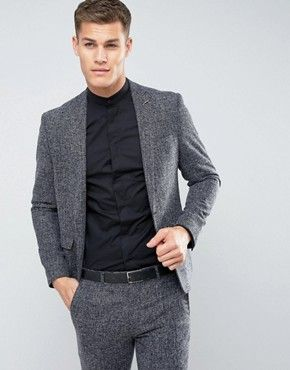 Men's Latest Fashion | Men's New Clothing | ASOS