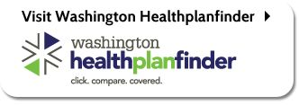Many individuals, families, and small businesses in Washington State will be eligible for financial assistance to help cover the cost of insurance premiums for Qualified Health Plans offered through Washington Healthplanfinder. Use these cost-estimate calculators to find out if you may qualify. Key Dates:  September 1, 2013 Call Center Opens October 1, 2013 Open Enrollment Begins January 1, 2014 Coverage Begins  March 31, 2014 Open Enrollment Ends