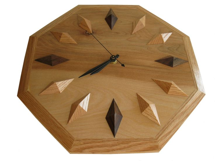 WHY TO BUY TED WOODWORKING PLAN? | Teds Woodworking
