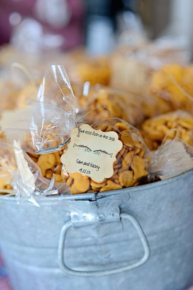 25+ Best Ideas About Beach Wedding Favors On Pinterest. Wedding Registry Top Places. Wedding Photographers Upstate Ny. Wedding Invitations Uk Samples. Wedding After Party Planning. Wedding Registry Disney. Indian Wedding Photographer In Melbourne. Wedding Quotes Love Bible. Wedding Favor Boxes With Bling