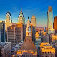 Top Romantic Spots and Activities in Philadelphia — Visit Philadelphia — visitphilly.com