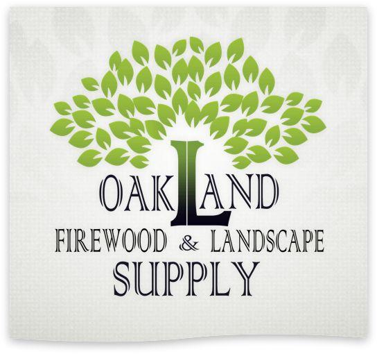 Oakland Firewood & Landscape Supply