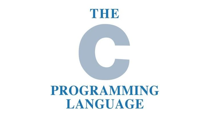 C language is a famous because it is robust language whose rich set-up of built in functions and operator can be used to write any complex program. Learn C language from Excel Education Institute now. Click on following link to know the details…  #ExcelInstitute #Bangalore