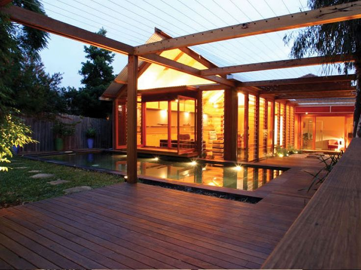 Request a free quote about home extensions. Our Adelaide are one among the local trusted builders providing the best services according to customer needs.
