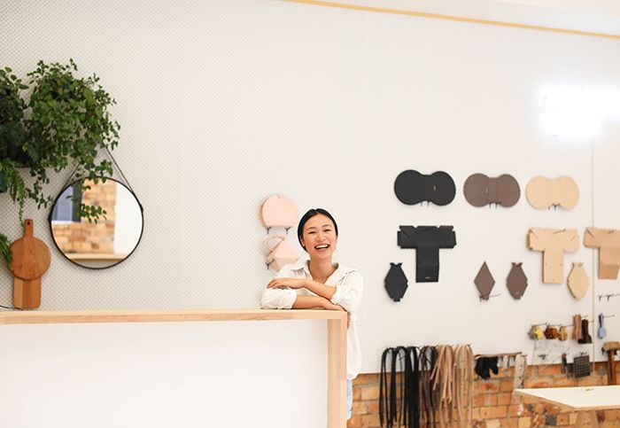 FANCY-NZ-Design-Blog_My-Deer-Fox40.jpg