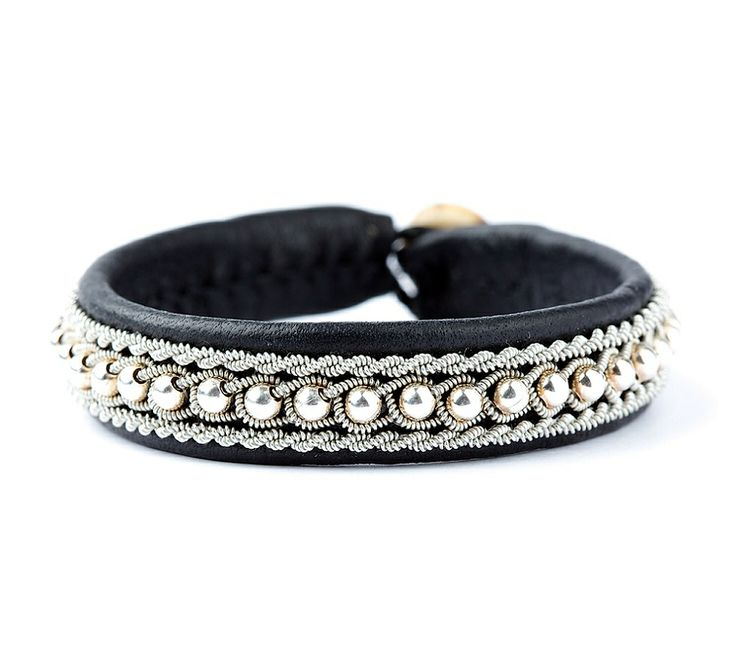 BeChristensen Hella Samer armbånd #bechristensen #bracelet