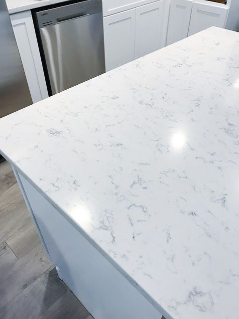Silestone Lyra Kitchens In 2019 Quartz Kitchen