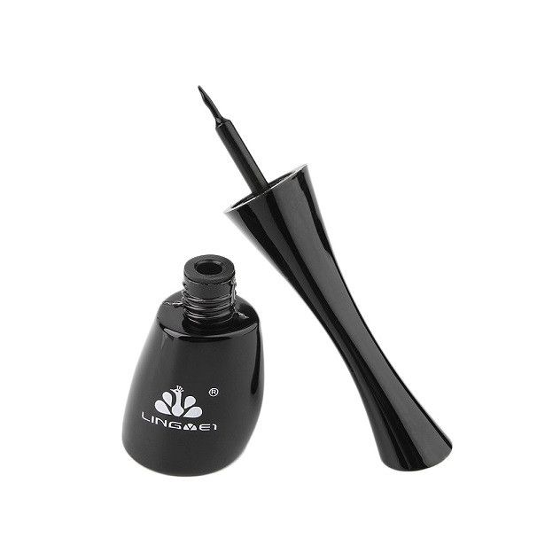 Waterproof Cosmetic Makeup Liquid Eyeliner Eye Liner Beauty Pencil Sale