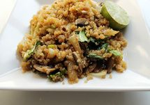... Vegan-Quinoa-Fried-Rice-with-Bok-Choy-and-Mushrooms.htm