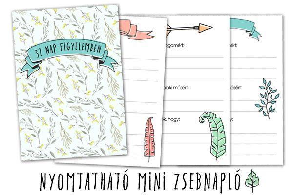 Megmutatom, hogyan készíts egyedi matricákat, saját jegyzetlapokat és feladat-emlékeztető kártyát, hogy feldobd a gyűrűs naptárad praktikus funkcióit.