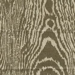 """Brevard Tusk Contemporary Printed Drapery Fabric: This Ikat animal print drapery fabric can be used for any  decorating needs pillows,drapes, bedskirts even tableskirts (21.95 - Compare at 37.95)  87% Cotton 13% rayon Width 55"""" Repeat 13"""""""
