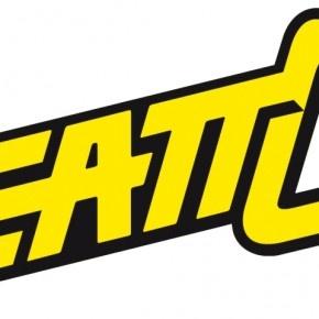 Ideas for logo