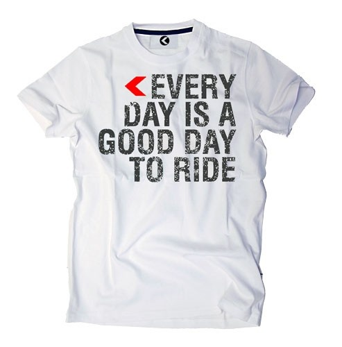 worldsuperbike..... YOU READ MY MIND! must have ;)