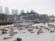 flotilla jubilee