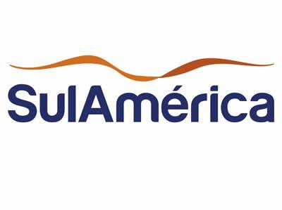 SulAmérica, o maior grupo segurador independente do País, participa do Premio Visão 2014 | Segs.com.br-Portal Nacional|Clipp Noticias para Seguros|Saude