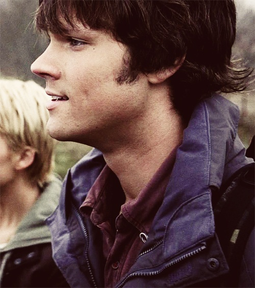17 Best images about sam winchester on Pinterest | Dean ...